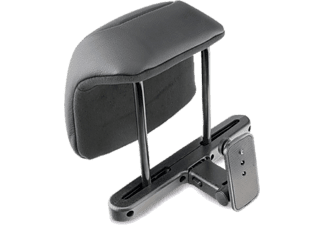 caliber support d 39 appuie t te voiture pour lecteur dvd dvd bracket lecteur dvd portable. Black Bedroom Furniture Sets. Home Design Ideas