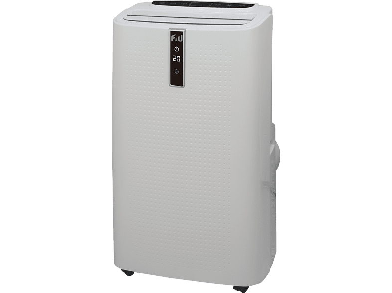 F&U PAH 1229 κλιματισμός   θέρμανση air condition