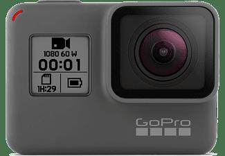 Actioncam GoPro HERO CHDHB-501-RW Full-HD, Waterdicht, WiFi, Touchscreen