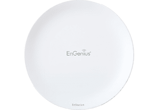 ENGENIUS Wireless Outdoor PTP CPE-AC