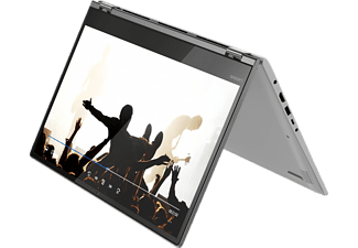 LENOVO Yoga 530 Convertible 256 GB 14 Zoll