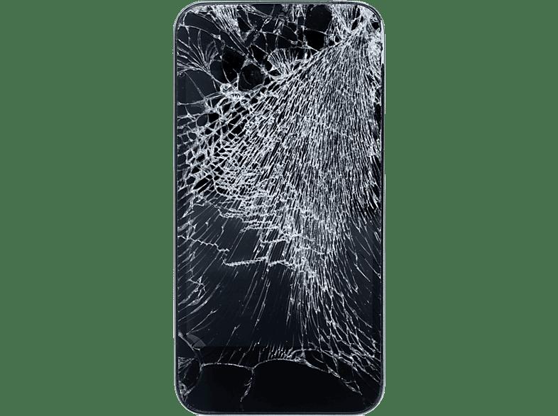 MEDIAMARKT SERVICE Αντικατάσταση οθόνης Samsung J120 (2016) LCD/DIGI smartphones   smartliving services services