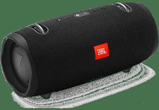 JBL Xtreme 2 Bluetooth luidspreker Outdoor, watervast Zwart