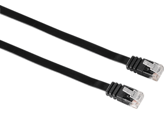 Hama Patchcable Flat 5.0M