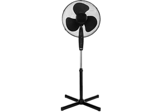 Tristar Statiefventilator Zwart Ø 40cm