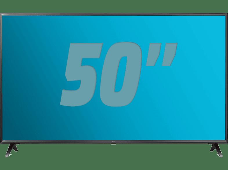 LG 50UK6300PLB τηλεόραση   ψυχαγωγία τηλεοράσεις 4k uhd tv