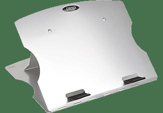 Aluminium Notebook Standaard