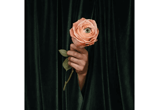 Marian Hill - Unusual [CD]
