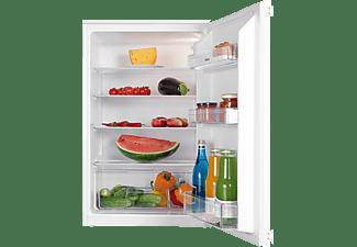 Amica Kühlschrank Marke : Amica evks kühlschrank kaufen saturn