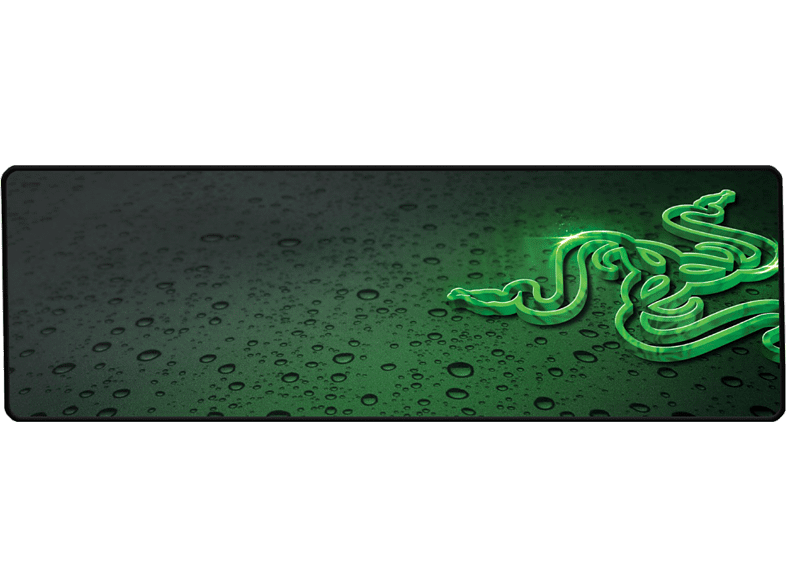 RAZER Goliathus Speed Terra edition extended gaming απογείωσε την gaming εμπειρία gaming mousepads laptop  tablet  computing