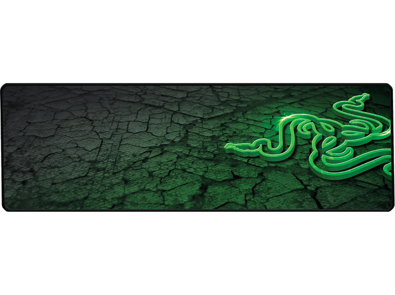 RAZER Goliathus Control Fissure edition extended gaming απογείωσε την gaming εμπειρία gaming mousepads laptop  tablet  computing
