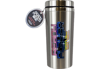 Ready Player One Gunter Reisebecher 450ml