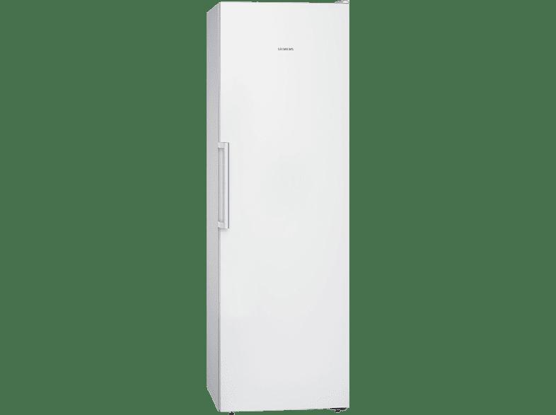 SIEMENS GS36NVW3P οικιακές συσκευές ψυγεία καταψύκτες