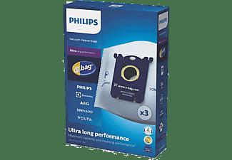 Philips FC8027-01