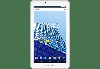 ARCHOS ACCES 70 - 3G (8GB) - Grijs