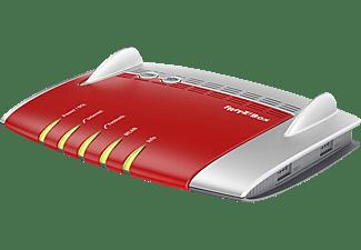 AVM FRITZ!Box 7490, WLAN-AC-Router