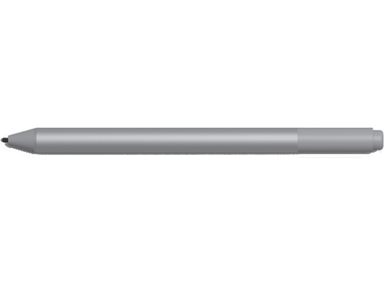 MICROSOFT Surface Pen V4 Silver - (EYU-00014) laptop  tablet  computing  περιφερειακά αξεσουάρ laptop