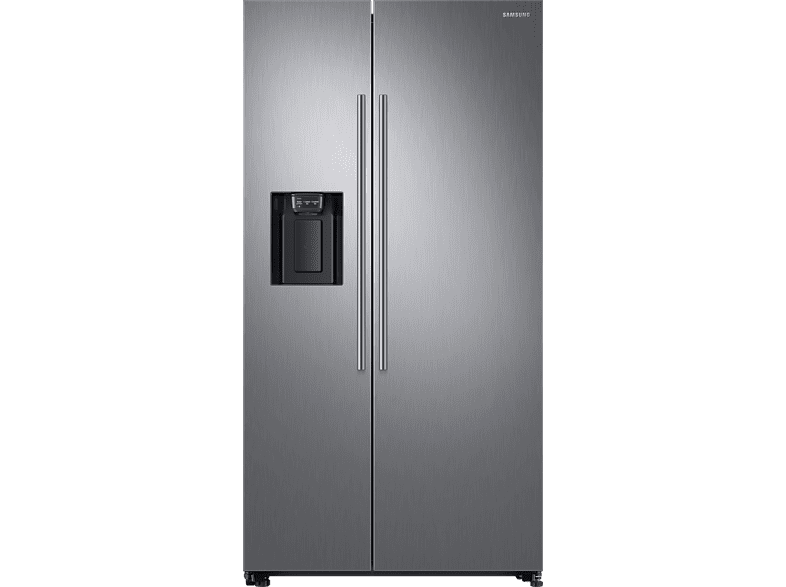 SAMSUNG RS67N8211S9 οικιακές συσκευές ψυγεία ντουλάπες