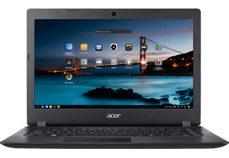 "ACER Aspire 3 A314-31-C2TV laptop NX.GNSEU.014 (14""/Celeron/4GB/500GB HDD/Endless OS)"
