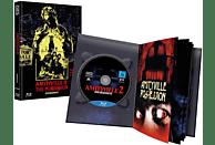 Amityville II - Der Besessene - (Blu-ray)