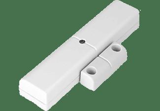 Eminent EM8760 Wit alarmactiveringsmodule