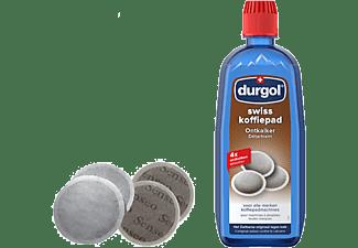 Durgol Swiss koffiepad