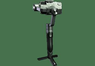 FY-TECH Vimble 2,  Gimbal, passend für Smartphones mit einer Breite von 57 mm bis 84 mm