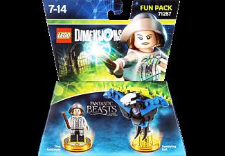 LEGO DIMENSIONS Lego Dimensions Level Pack Phantastische Tierwesen