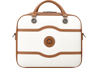 DELSEY Chatelet Air 48-Stunden Notebooktasche