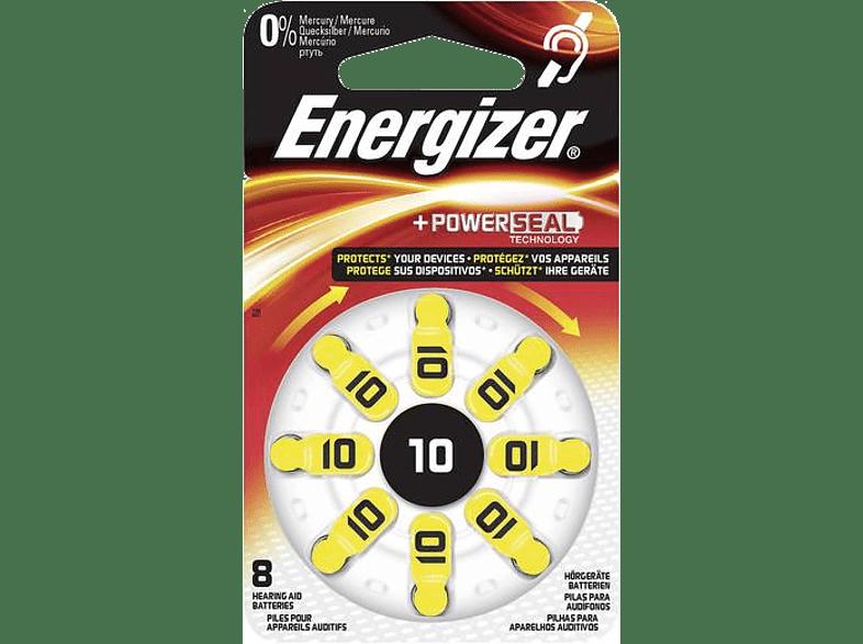 ENERGIZER Ακουστικών βαρηκοίας F016164 τηλεόραση   ψυχαγωγία μην ξεχάσεις μπαταρίες  φορτιστές