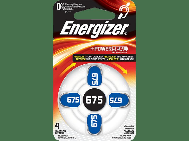 ENERGIZER Ακουστικών βαρηκοίας F016166 τηλεόραση   ψυχαγωγία μην ξεχάσεις μπαταρίες  φορτιστές