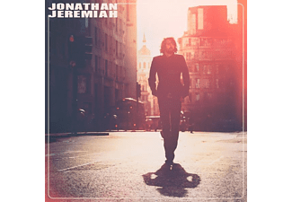 Jonathan Jeremiah - Good Day [CD]