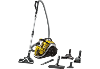 ROWENTA RO8374EA Silence Force Multi-Cyclonic Animal Care Pro (Staubsauger, A)