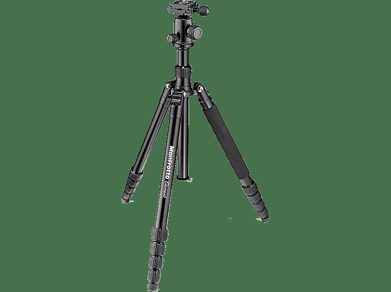 MANFROTTO Element BIG MKELEB5BK-BH hobby   φωτογραφία φωτογραφικές μηχανές τρίποδα