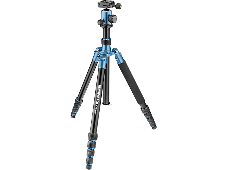 MANFROTTO Element BIG MKELEB5BL-BH hobby   φωτογραφία φωτογραφικές μηχανές τρίποδα