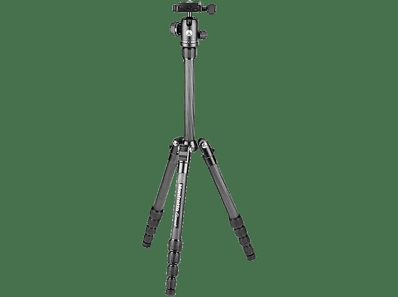 MANFROTTO Element Small Carbon MKELES5CF-BH hobby   φωτογραφία φωτογραφικές μηχανές τρίποδα