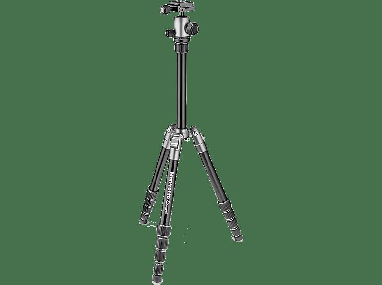 MANFROTTO Element SMALL MKELES5GY-BH hobby   φωτογραφία φωτογραφικές μηχανές τρίποδα