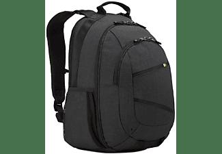 Berkeley Backpack 15.6 Black