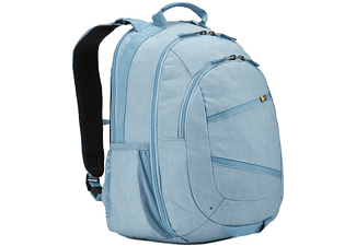 Berkeley Backpack 15.6 Blue