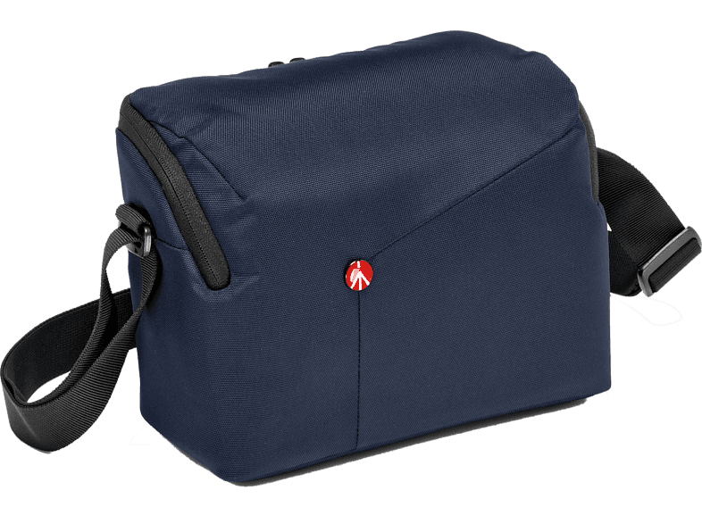 MANFROTTO MB NX-SB-IIBU NX Shoulder Bag hobby   φωτογραφία φωτογραφικές μηχανές τσάντες  θήκες φωτογραφικών μηχανών