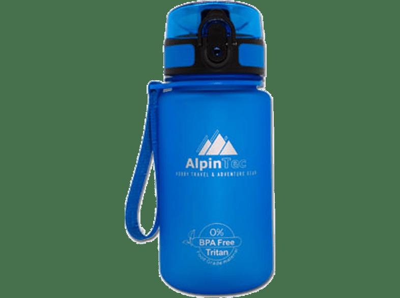 ALPIN Παγούρι 350ml BPA Free-Fast open P-350BE hobby   φωτογραφία fitness αξεσουάρ ποδηλάτων