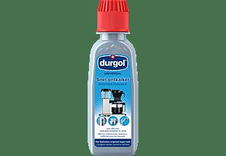 DURGOL Durgol Universal 125 ml