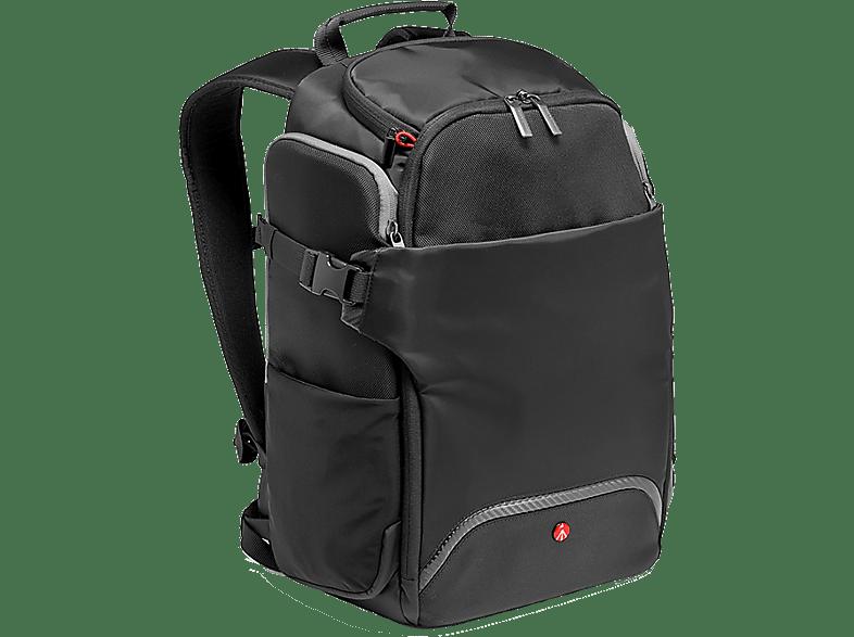 MANFROTTO MB MA-BP-R Advanced Backpack hobby   φωτογραφία φωτογραφικές μηχανές τσάντες  θήκες φωτογραφικών μηχανών