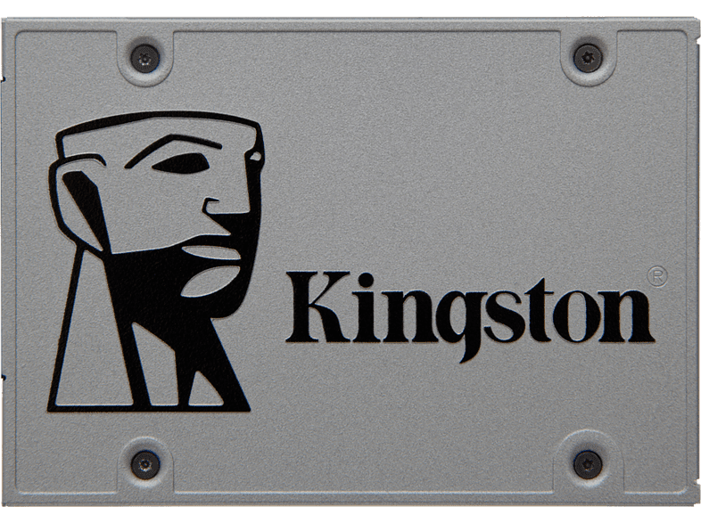 KINGSTON SSDNOW UV500 240GB SATA3 2.5 laptop  tablet  computing  αναβάθμιση υπολογιστή ssd