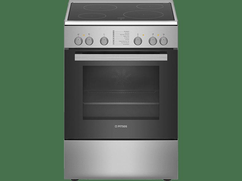 PITSOS PHC009150 οικιακές συσκευές κουζίνες ηλεκτρικές κουζίνες