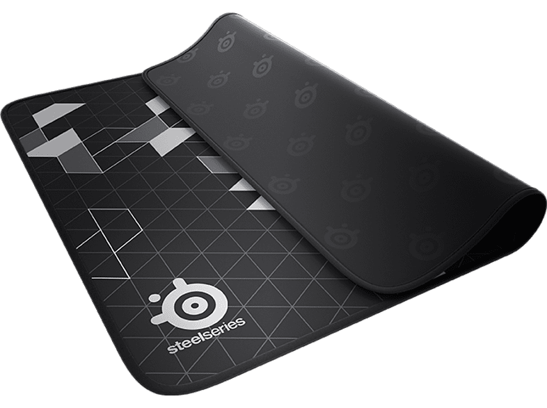 STEELSERIES QcK plus Limited gaming απογείωσε την gaming εμπειρία gaming mousepads laptop  tablet  computing