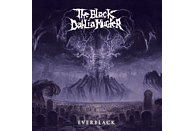 The Black Dahlia Murder - Everblack - (Vinyl)