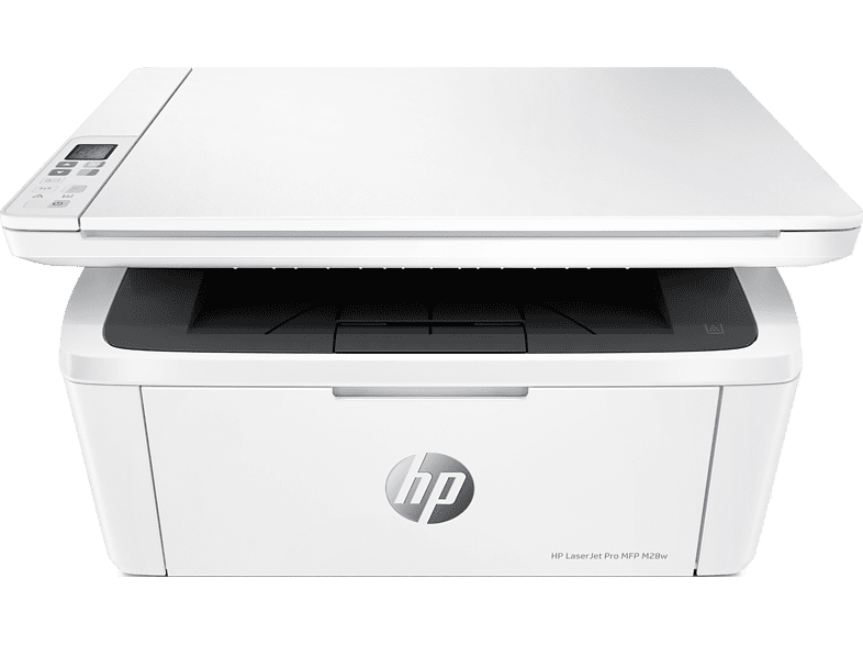 HP LaserJet Pro MFP M28w laptop  tablet  computing  εκτύπωση   μελάνια πολυμηχανήματα laptop  tablet  com