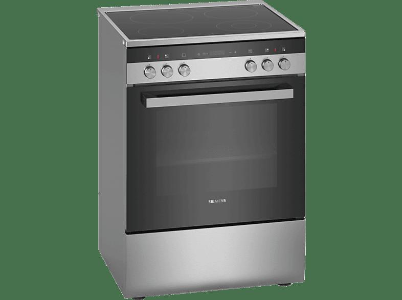 SIEMENS HK9R3A150 οικιακές συσκευές κουζίνες ηλεκτρικές κουζίνες