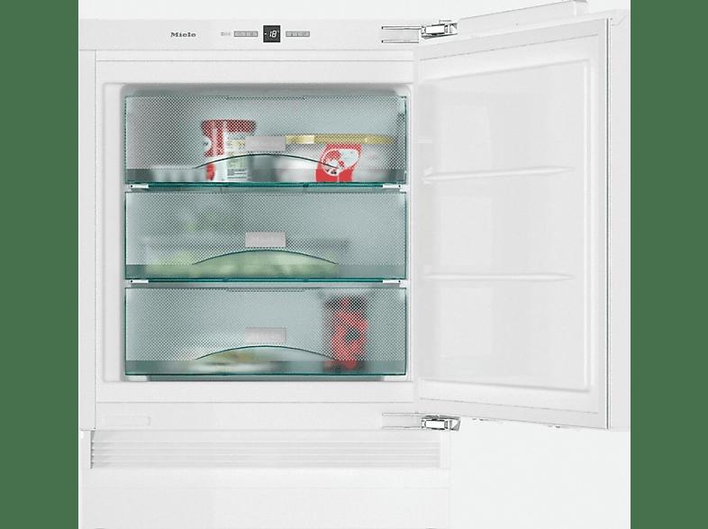 MIELE F31202 Ui οικιακές συσκευές εντοιχιζόμενες συσκευές ψυγεία  καταψύκτες